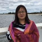 Karen - Perth: Hi, I'm Karen from Malaysia! I have just moved ...