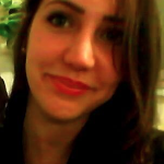 Karolina - German Teacher in Sydney: I'm Karolina, a passionat...