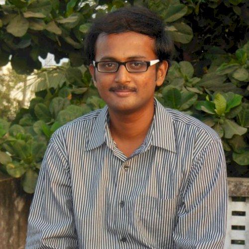 Karthik - Singapore: I am 10+ years experienced IT professiona...