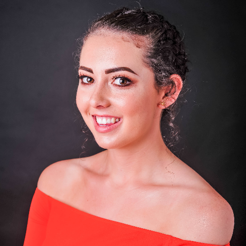 Kate - English Teacher in Melbourne: I have recently graduated...