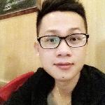 Khanh - Melbourne: Hi, my name is Khanh, I am a Vietnamese nat...