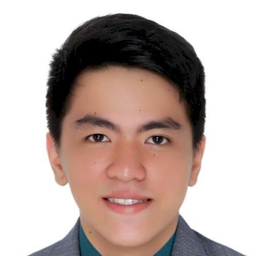 Kim - Manila: Hi, I'm Harold, currently a 4th year BS Mechanic...