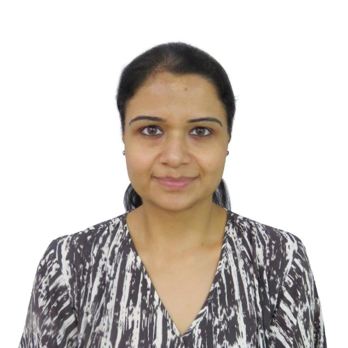 Kumud - English Teacher in Singapore: I'm a research scholar...