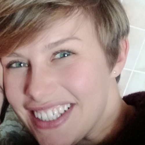 Laura - Bruxelles: Ciao a tutti! I'm Laura, 27 years old from ...