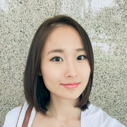 Lee - Singapore: I am Ms Lee, an experienced Chinese Tutor (NU...