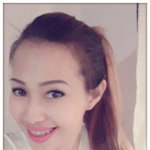 Leilanii - Manila: Hi, my name is Lani, I'm a graduate of Ma...