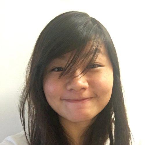 Lew - Canberra: I am Lew, a Singaporean studying International...