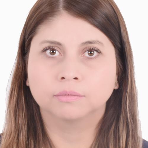 Leyla - Dubai: Hello, I m from Chile, Spanish native speaker a...