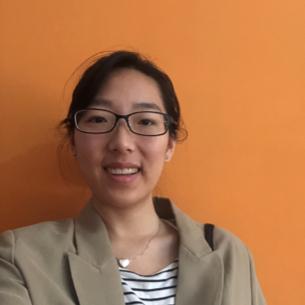 Lily - Chinese / Mandarin Teacher in Lisbon: I am a native man...