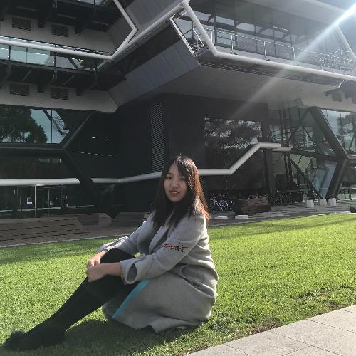Lily - Melbourne: Hi, I'm a native Chinese Mandarian speaker...
