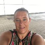 Linda - Hong Kong: Hi, I'm Linda, a friendly, outgoing person,...