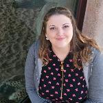 Liudmyla - Dubai: Hi I'm Liudmyla, a native from Ukraine, I ha...
