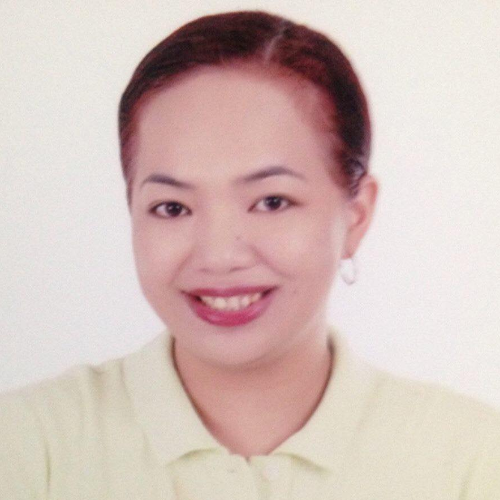 Liza - Manila: Hi! I am Teacher Liza.  I would love to help yo...