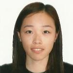 Lola - Hong Kong: Hi! I am Lola.I was born and raised in Hong ...