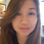 Lowella - Dubai: Hi! My name is Marians, I am a graduate of Ba...