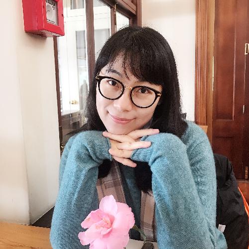 Lu - Chinese / Mandarin Teacher in Christchurch: Hi, I am the ...