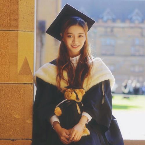 Lynn - Japanese Teacher in Sydney: My name is Lynn and I am cu...