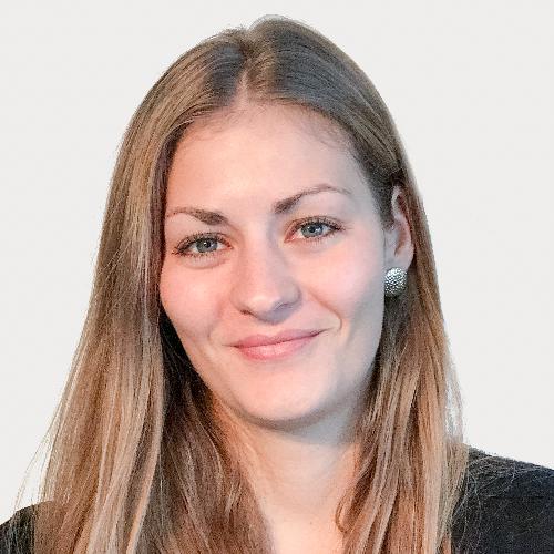 Magdalena - Christchurch: Hi, this is Magdalena of Bavaria Ger...