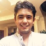 Mahmud - Singapore: Hello! I am Mahmud from Australia. I am cu...