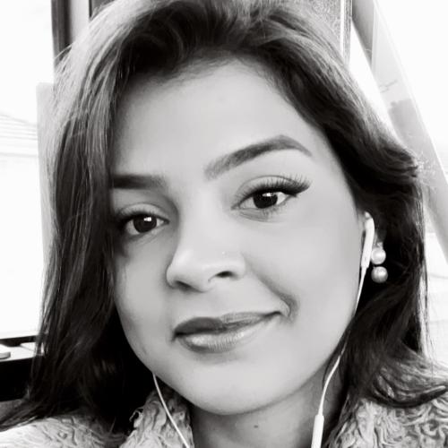 Maria - Portuguese Teacher in Perth: Hi There, I'm a 27yo gi...