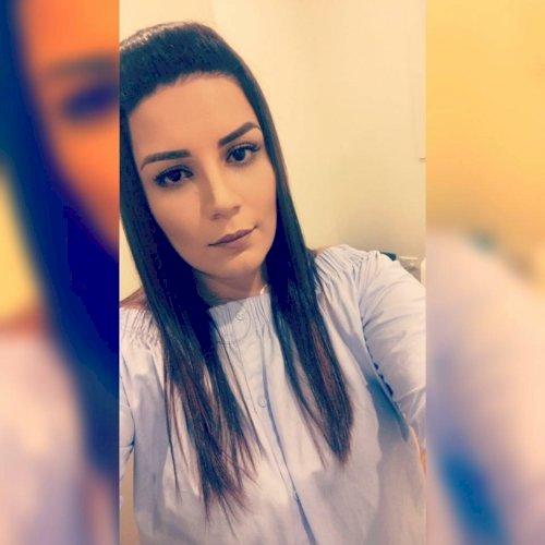 Mariam - Sydney: Hello, my name is Mariam, a native Arabic spe...