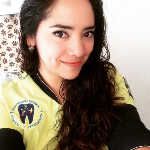 Mariana - Dubai: Hello! I´m Mariana, I'm from Mexico City. If...