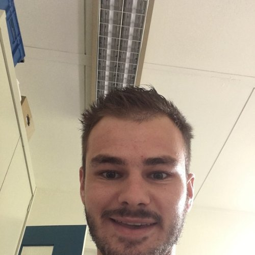 Martin - Melbourne: Hello ! I'm french and I'm from TOULOU...