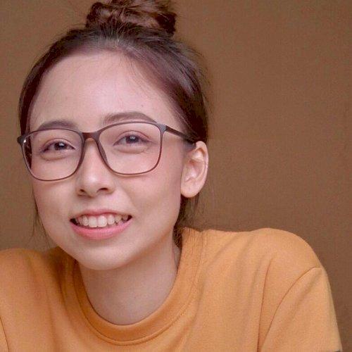 Mashannoad - Manila: Hi! I'm Masha from Thailand. I'm now work...