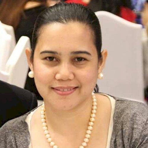 Ma. Theresa - Sharjah: Hi, I'm Ma. Theresa, BS Mascomm graduat...