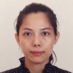 Mia - Singapore: I am a Vietnamese teacher with a pedagogic de...