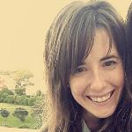 Michelle - German Teacher in Wellington: Hi everyone, Hallo un...