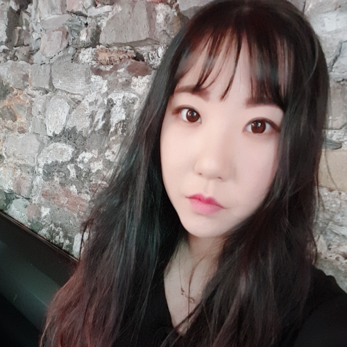 Minji - Christchurch: Hi, I'm Minji from South Korea currently...