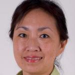 Miranda - Sydney: Hello, I am Miranda and I am a Chinese born ...