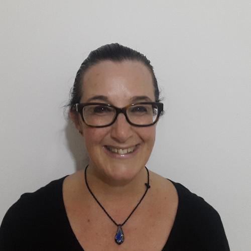Mitzi - Tel Aviv: Hi, my name is Mitzi. I have been teaching E...