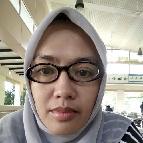 Miya - Singapore: I am phd researcher in one of laboratory in ...