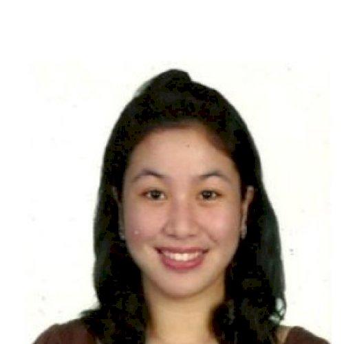 Monica - Dubai: Hi! I am Monica, willing to impart my knowledg...