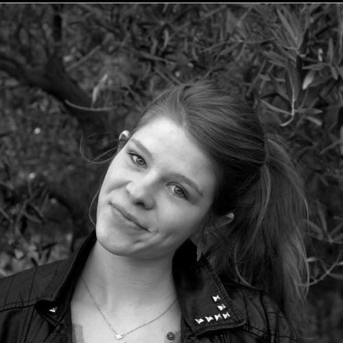 Morgane - Sydney: Hello, I'm a French graduate engineering ...