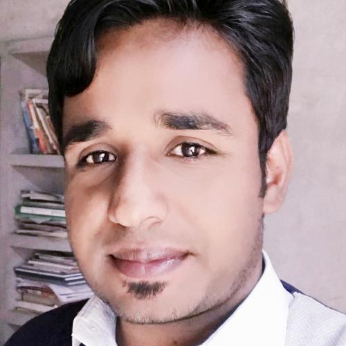 Muhammad - English Teacher in Dubai: I'm a professional teache...