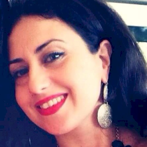 Nada - Sydney: I am Nada Hamed. I have a bachelor of Law from ...