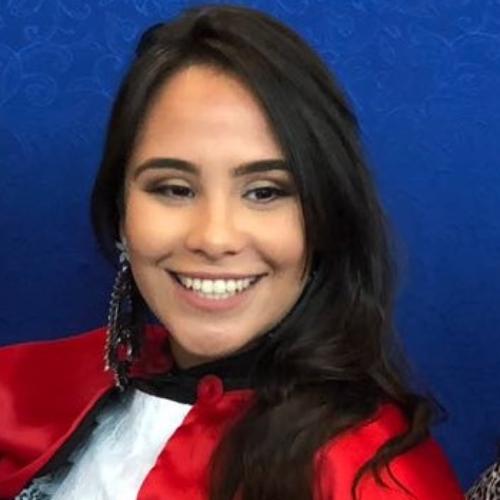 Naiara - Sydney: I'm Brazilian. I'm graduated in Law. I've com...