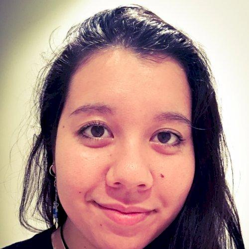 Nancy - Perth: I'm Nancy, a native English speaker from Austra...
