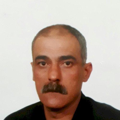 Nasser - Sydney: I am Nasser, studied French in France for fiv...