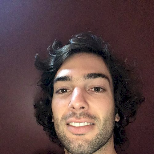 Nicolas - Sydney: I am a Chilean Engineer, who came to Austral...
