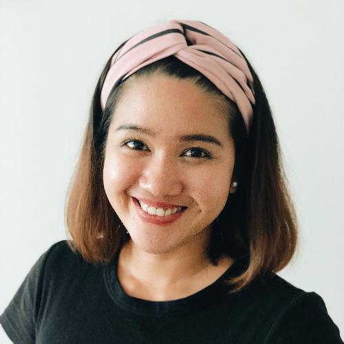 Nikki - Hong Kong: I am a qualified TEFL teacher who has exper...
