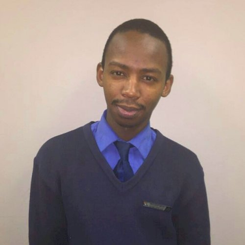 Nkululeko - Cape Town: Good day! I am Leko, a native from Sout...