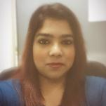 Nuri - Dubai: Hello! My name is Nuri. I am from South Africa a...