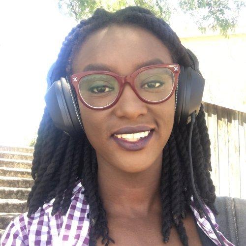 Nyra - Sydney: I'm Nyra,  23, a Microbiology student who has...