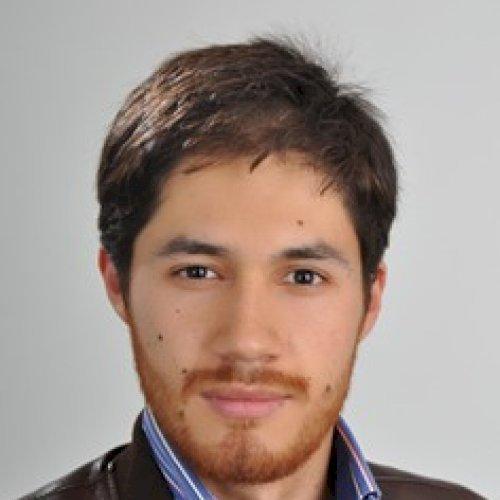 Oscar - Sydney: I am a Civil Engineer and Magister in Civil En...