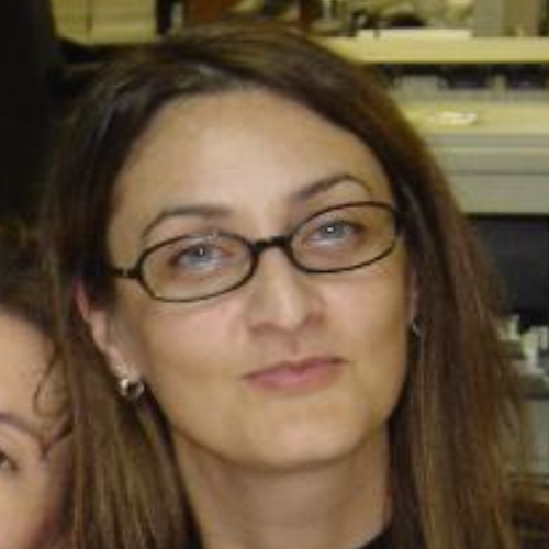 Paola - Italian Teacher in Hong Kong: Native Italian speaker f...