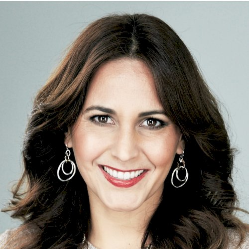 Patricia - Sydney: Hola! I am Patricia, a Spanish professor wi...